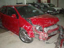 Аварийный автомобиль, битая машина: как рассчитать ориентировочную стоимость?