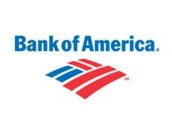 Bank of America запустил собственную социальную сеть