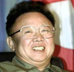 Ким Чен Ир объявил себя экспертом по интернету в своей стране