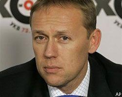 Луговой: Следы полония не доказывают, что я отравил Литвиненко