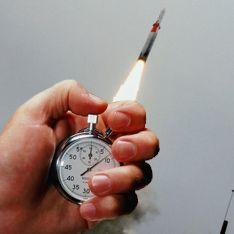 Ракеты Буша прилетят в Москву за две минуты