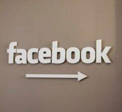 Facebook «украл» топ-менеджера у Google