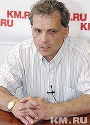 Какой будет цена газа для Белоруссии в 2008 году?