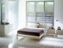 Мебель с ароматным шлейфом