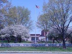 В Пенсильвании предотвращена бойня в школе