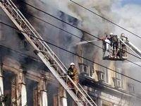 Смертельная шутка юмора? Причиной унесшего 10 жизней пожара могло быть обычное баловство
