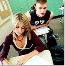 В США сосредоточены 28% мировых расходов на образование