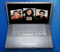 MacBook Pro поражает великолепием