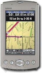 GPS – что это и как выбрать навигатор