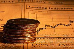 ПИФы за неделю потеряли рекордные 3 млрд рублей