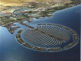 В Арабских Эмиратах не хватает песка