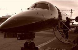 ГАЗ займется самолетами