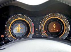 Узнай, во сколько обойдется 1000 км пробега твоего авто