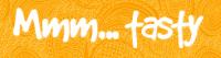 Mmm…tasty - лучший сервис для создания тлогов