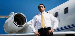 В Индии нашли новый способ делать деньги из воздуха
