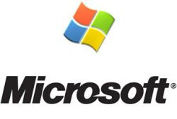 Microsoft исправила ошибки в Excel 2007