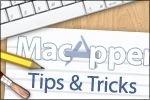 Бесплатный софт для Mac, или как сберечь 1000 долларов