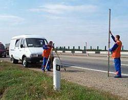 Служба дорожной экспертизы и надзора появится в Москве