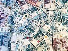 В Москве из двух офисов украли 3 миллиона рублей