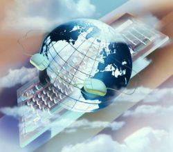10 правил от Сета Година, как сделать превосходный интернет-проект