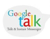 Управление статусом Idle в Google Talk