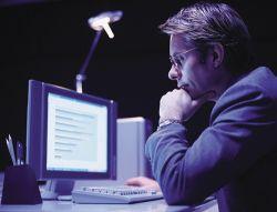 Офшоринг становится все более популярным среди европейских ИТ-компаний