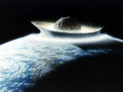 Система зеркал может защитить Землю от астероидов
