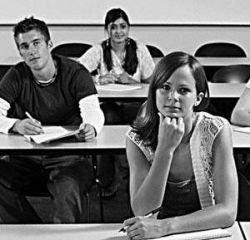 Не все специальности перейдут на новую систему образования