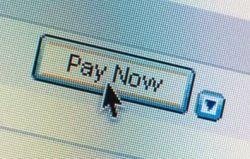 Миллиарды на интернет: кто больше