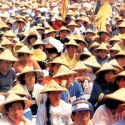 Китай – страна молодых миллиардеров