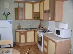 Дешевых съемных квартир в Москве почти не осталось