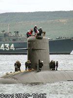Война неизбежна: пока Россия и НАТО лишь играют мускулами