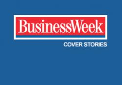 Американский журнал BusinessWeek выйдет в новом формате