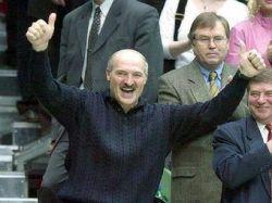 Лукашенко назвал алкоголь национальным достоянием восточных славян