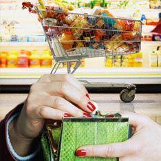 Причина роста цен на продукты: россияне слишком много едят