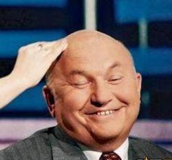 Как оскорбить Зубкова, посмеяться над Лужковым, кинуть Газпром, и остаться на свободе?