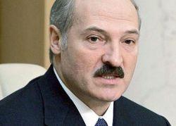 Лукашенко пообещал умереть за Россию