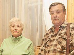 Феномен российских пенсионеров