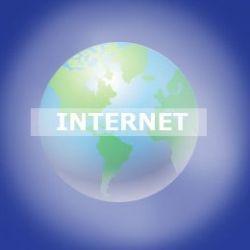 Интернет стал частью стратегии безопасности США