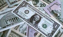 Америка планирует отказаться от доллара