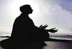 Сдерживание сильных эмоций истощает самоконтроль