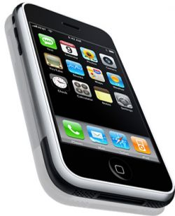 На сайте Apple открылся раздел для приложений iPhone