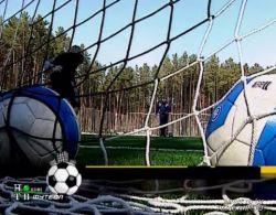 Футболисты сборной России не хотят играть летом