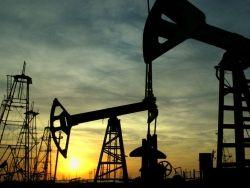 Сокращение нефтедолларов ставит под угрозу соцобязательства