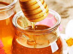 Ученые: мед помогает избавиться от похмелья