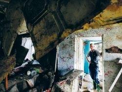 Свидетельства очевидцев: Крымск снесло в минуты