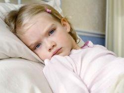 Новость на Newsland: 40 детей попали в больницу в Геленджике