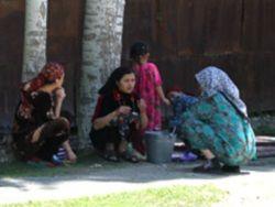 Фото таджикское шлюхи фото 330-681