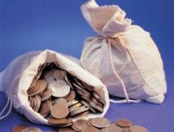 Минфин сократит бюджетные траты на образование и культуру