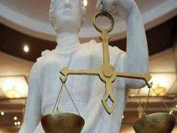 Тайные цифры отечественного правосудия
